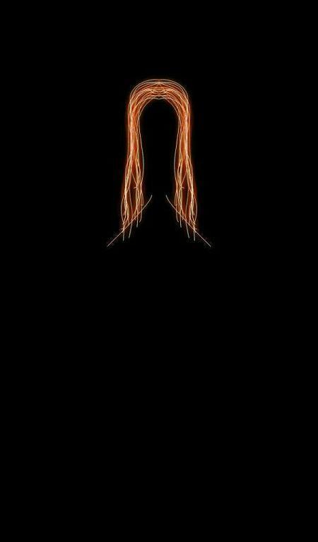 cabelo cabeleireiro(a) stylist / visagista coordenador(a)