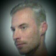 cabeleireiro(a) stylist / visagista coordenador(a)