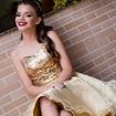 #Debutante https://www.facebook.com/pages/Shayla-MakeUp/426126237544233?fref=ts