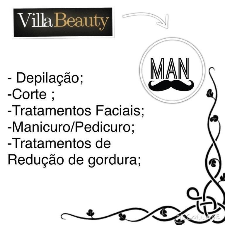 cabeleireiro(a) maquiador(a) fisioterapeuta manicure e pedicure depilador(a) micropigmentador(a) massoterapeuta designer de sobrancelhas