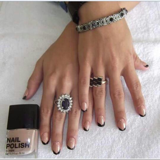 Unhas Atena unha manicure e pedicure depilador(a) designer de sobrancelhas recepcionista vendedor(a)