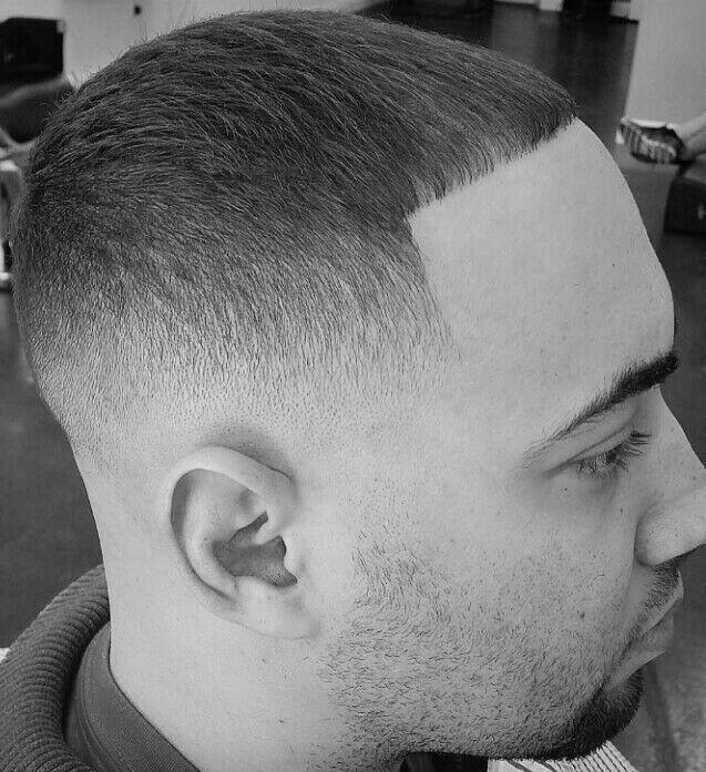 outros barbeiro(a) cabeleireiro(a)