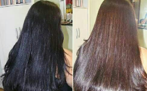 cabeleireiro(a) depilador(a) manicure e pedicure maquiador(a) designer de sobrancelhas
