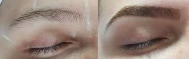 esteticista maquiador(a) representante comercial vendedor(a) depilador(a) designer de sobrancelhas