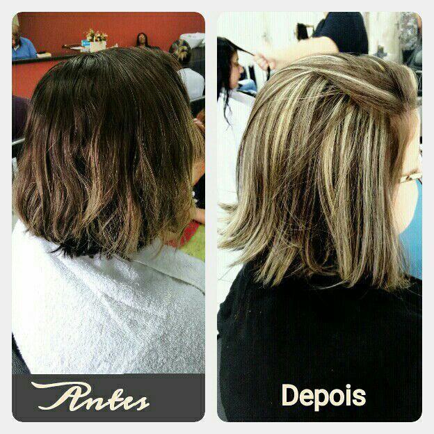 cabelo maquiador(a) cabeleireiro(a) esteticista cabeleireiro(a)