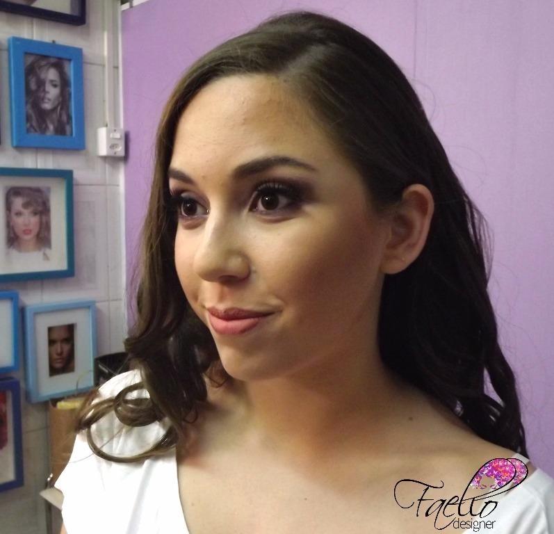 #love #cute #beautiful #girl #model #makeup #faellodesigner #formanda #diva #bonita micropigmentador(a) designer de sobrancelhas maquiador(a) dermopigmentador(a)