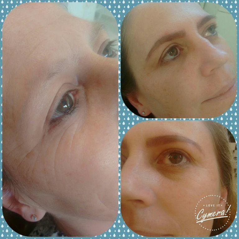 Design com Henna estética micropigmentador(a) designer de sobrancelhas outros auxiliar cabeleireiro(a) dermopigmentador(a) estudante (depiladora)