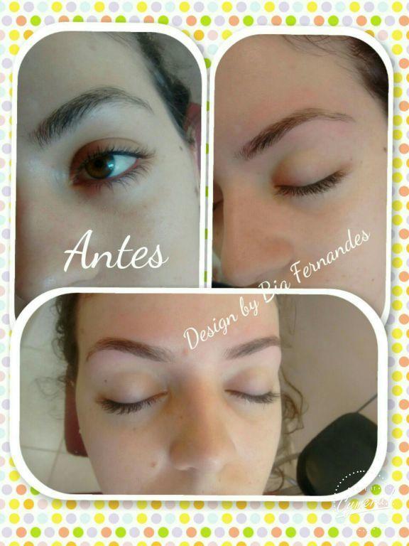 Design de Sobrancelhas micropigmentador(a) designer de sobrancelhas outros auxiliar cabeleireiro(a) dermopigmentador(a) estudante (depiladora)