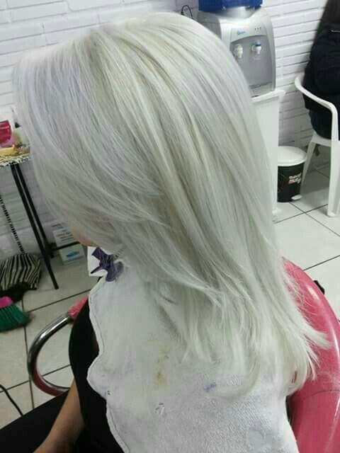 Loiro blonde cabelo cabeleireiro(a)