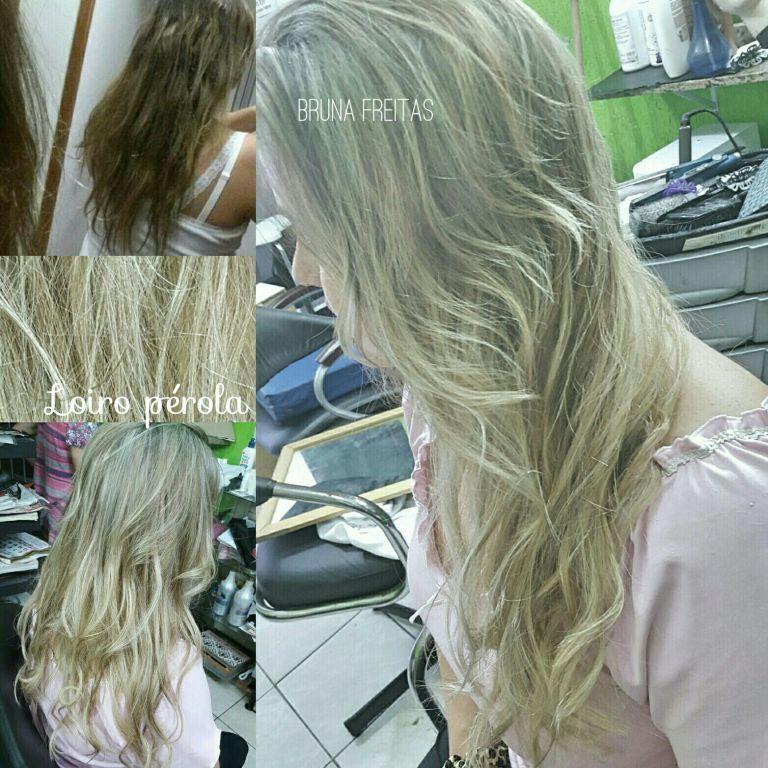 cabelo cabeleireiro(a) maquiador(a) micropigmentador(a)