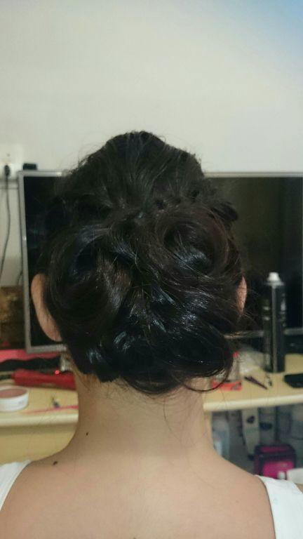 maquiagem cabelo maquiador(a) micropigmentador(a) representante comercial docente / professor(a) consultor(a) auxiliar cabeleireiro(a)