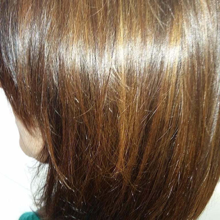 Coloração impecavel#ByIsabelCristina #brilho#naturalidade #mechas #feitas #com #tinta #isabelhair #isabelcabelo  cabeleireiro(a)