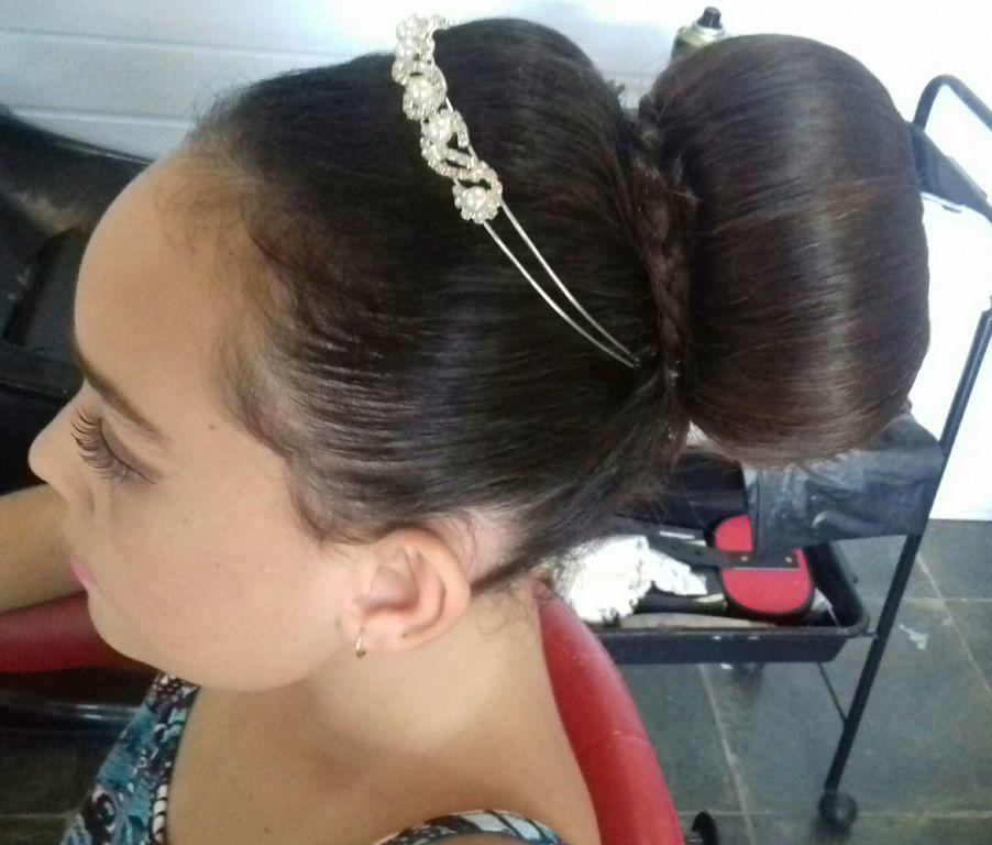 cabelo cabeleireiro(a) esteticista depilador(a)