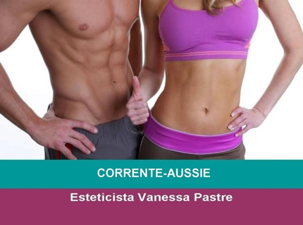 cosmetólogo(a) esteticista