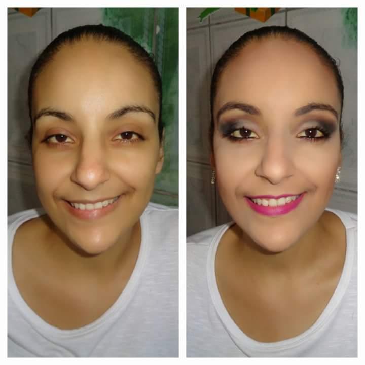 estudante (maquiador)