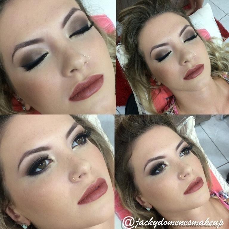 maquiador(a) designer de sobrancelhas micropigmentador(a)