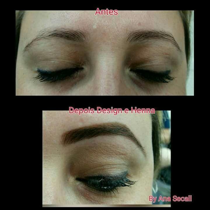 Design e aplicação de henna. estética cabeleireiro(a) manicure e pedicure escovista barbeiro(a) auxiliar cabeleireiro(a)