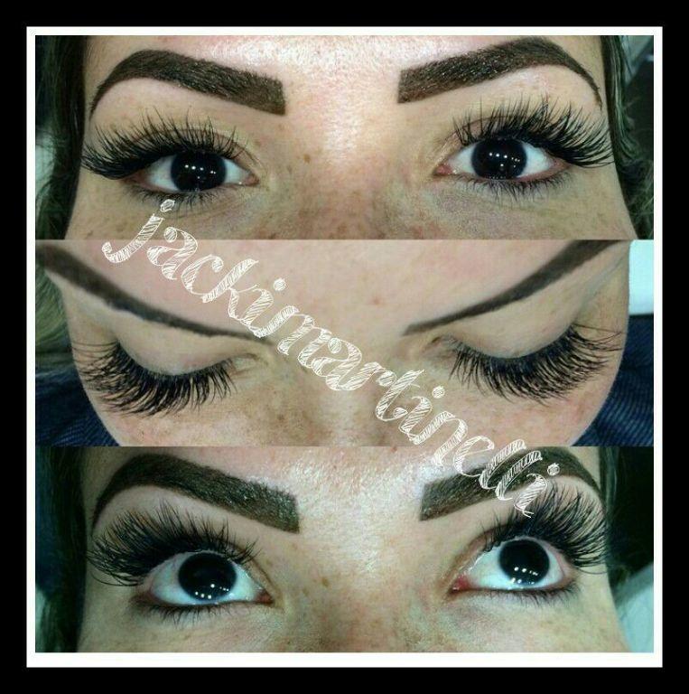 outros consultor(a) em imagem designer de sobrancelhas maquiador(a) manicure e pedicure depilador(a)