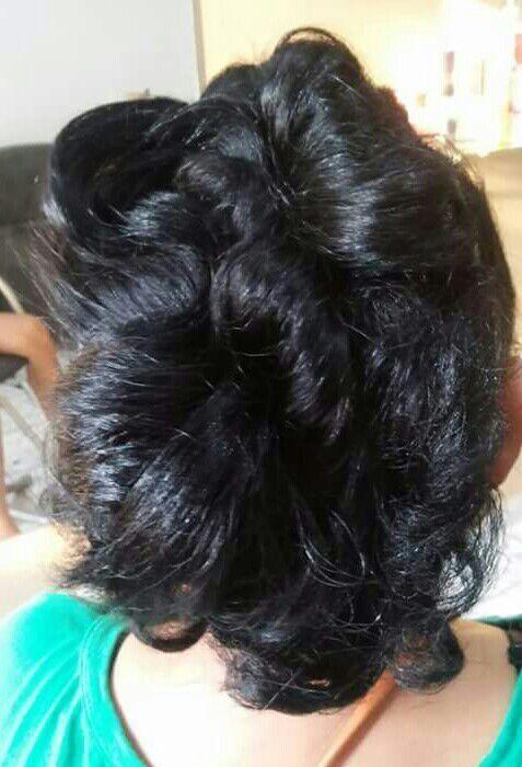 cabelo cabeleireiro(a) maquiador(a) designer de sobrancelhas depilador(a)
