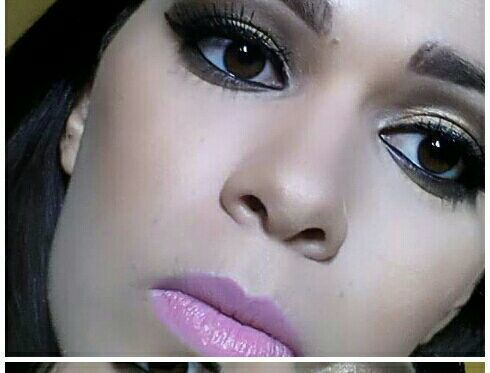 #MakeDiva maquiagem maquiador(a) designer de sobrancelhas stylist / visagista