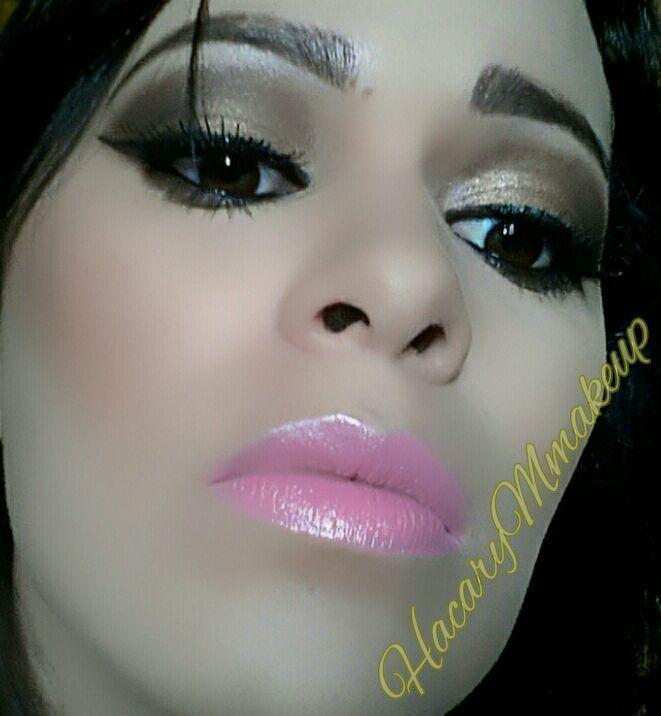 Make Diva maquiagem maquiador(a) designer de sobrancelhas stylist / visagista