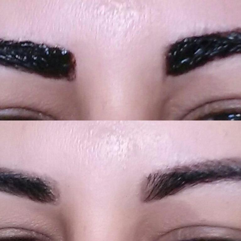 outros maquiador(a) micropigmentador(a) designer de sobrancelhas