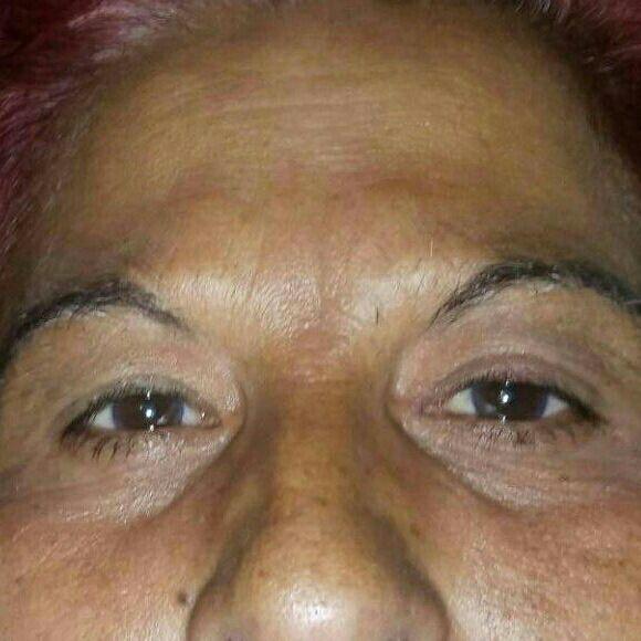 Antes outros micropigmentador(a) designer de sobrancelhas esteticista depilador(a)