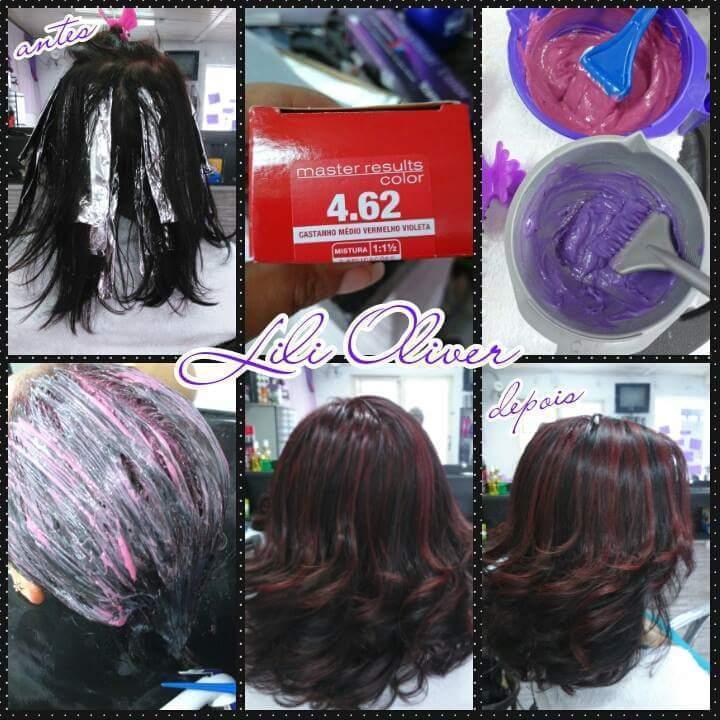 cabeleireiro(a) micropigmentador(a)
