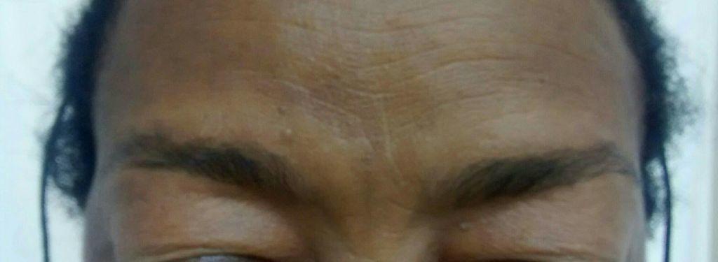 outros esteticista depilador(a) auxiliar cabeleireiro(a) recepcionista assistente esteticista