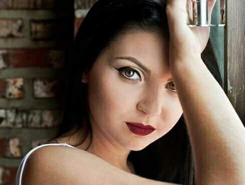 maquiagem dia a dia, fácil, simples, oriental maquiagem  maquiador(a) assistente esteticista
