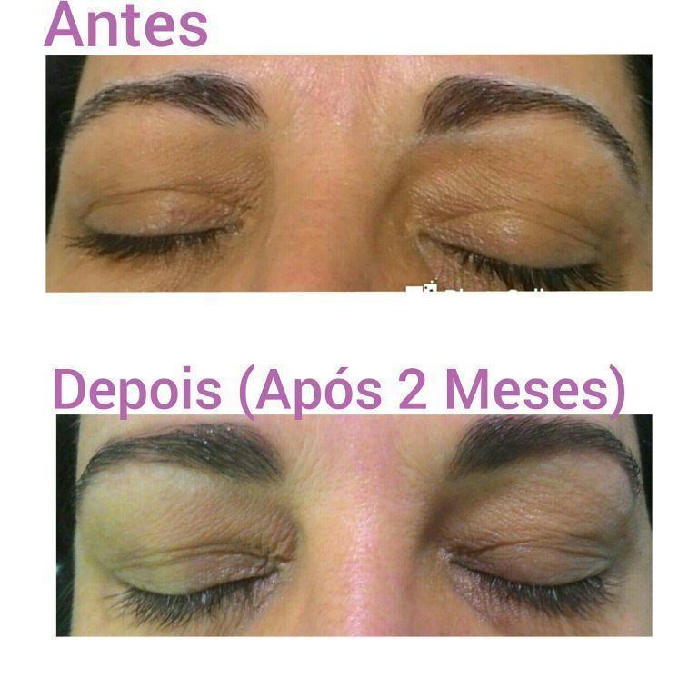 outros estética estudante (esteticista) assistente esteticista cosmetólogo(a) esteticista designer de sobrancelhas estudante (designer sobrancelha) estudante (depiladora)