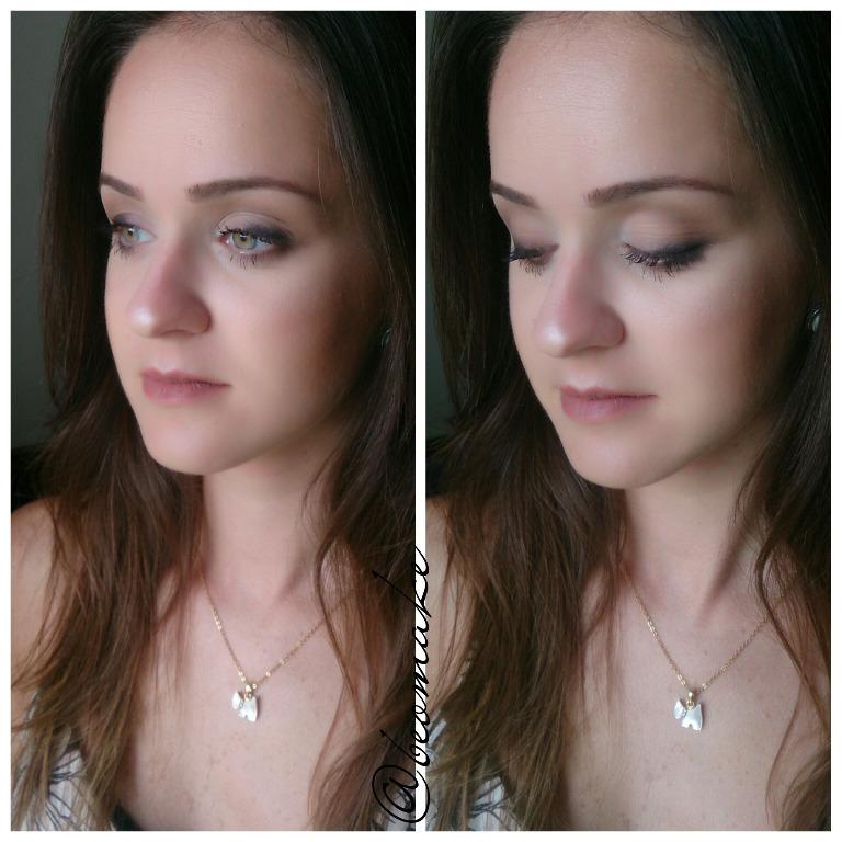 Make social suave para o dia. #makeparaodia #makeupday maquiador(a) designer de sobrancelhas