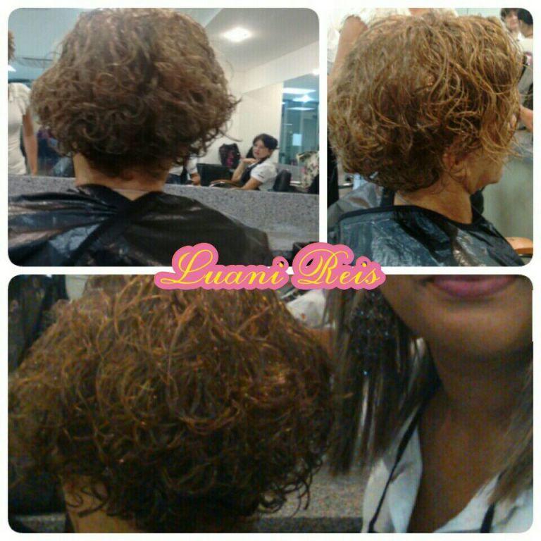 cabeleireiro(a) auxiliar cabeleireiro(a) estudante (cabeleireiro)