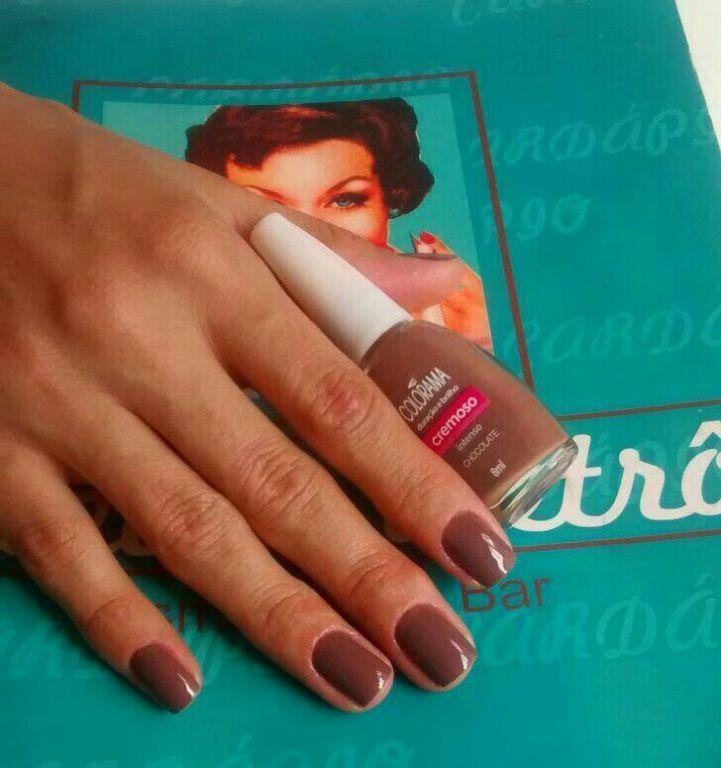 unhas  manicure e pedicure cabeleireiro(a) esteticista depilador(a) maquiador(a) designer de sobrancelhas massoterapeuta