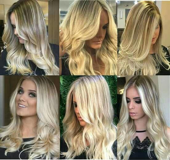 cabelo  cabeleireiro(a) hair style