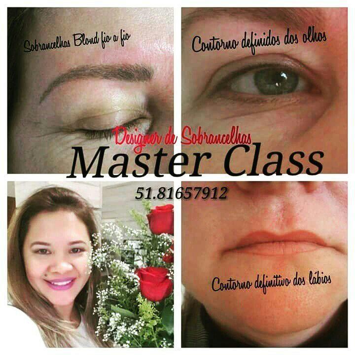maquiagem depilador(a) designer de sobrancelhas esteticista massoterapeuta micropigmentador(a)