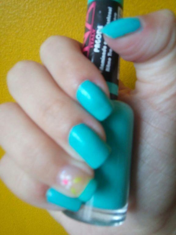 manicure e pedicure depilador(a) manicure e pedicure