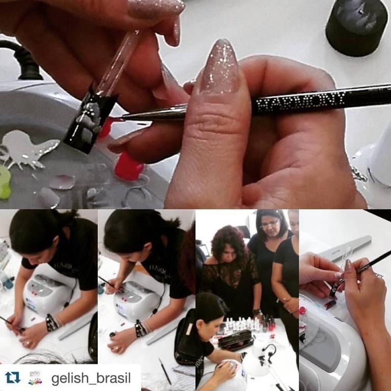 cabeleireiro(a) designer de sobrancelhas consultor(a) manicure e pedicure revendedor(a) outros