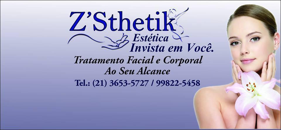 Novo tel. 30623000 - 970299517  esteticista docente / professor(a) depilador(a) consultor(a) designer de sobrancelhas