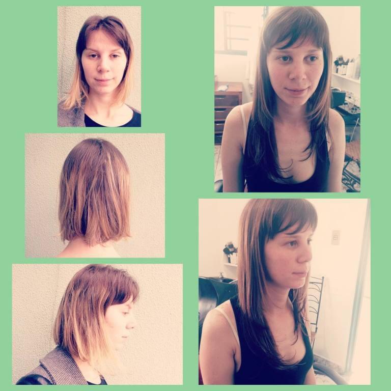 cabeleireiro(a) maquiador(a) depilador(a) stylist / visagista estudante (designer sobrancelha)