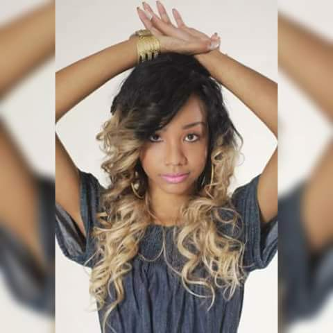 pele negra, luzes, californianas cabelo  cabeleireiro(a)