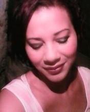 maquiagem noite e designer sombracelha maquiagem maquiador(a) designer de sobrancelhas manicure e pedicure massagista cabeleireiro(a) outros