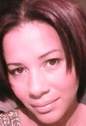 make dia maquiador(a) designer de sobrancelhas manicure e pedicure massagista cabeleireiro(a) outros