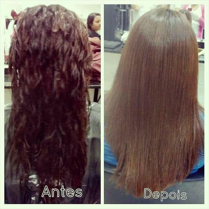 Progressiva cabelo designer de sobrancelhas estudante (manicure) estudante (maquiador) estudante (cabeleireiro)