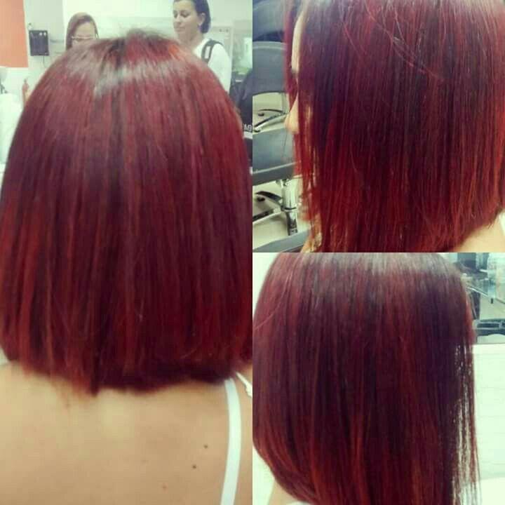 Luzes na toca cabelo designer de sobrancelhas estudante (manicure) estudante (maquiador) estudante (cabeleireiro)