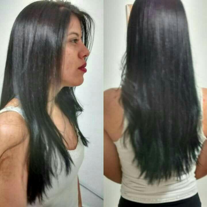 Botox cabelo designer de sobrancelhas estudante (manicure) estudante (maquiador) estudante (cabeleireiro)