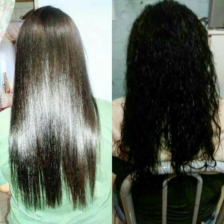 Ronograma capilar e finalização Botox cabelo designer de sobrancelhas estudante (manicure) estudante (maquiador) estudante (cabeleireiro)