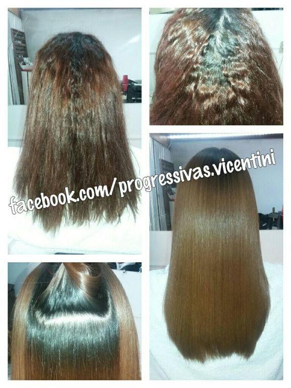 30c9d26f9 Escova Progressiva Ingel Maxx da Forever Liss alisamento cabelo  cabeleireiro(a)