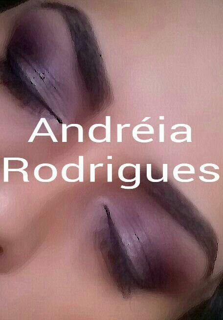 maquiador(a) designer de sobrancelhas esteticista