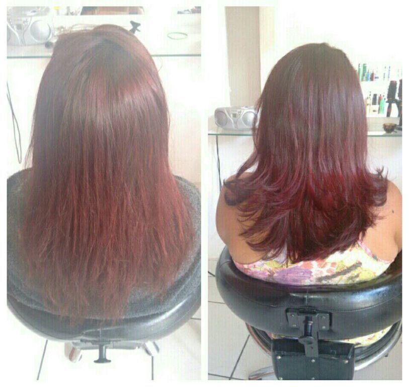 cabelo cabeleireiro(a) auxiliar cabeleireiro(a) designer de sobrancelhas estudante (esteticista) auxiliar administrativo